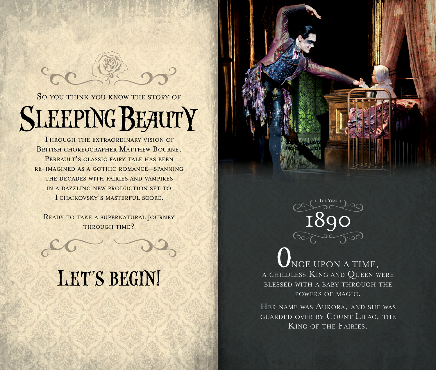 MatthewBourne-SleepingBeauty2.jpg