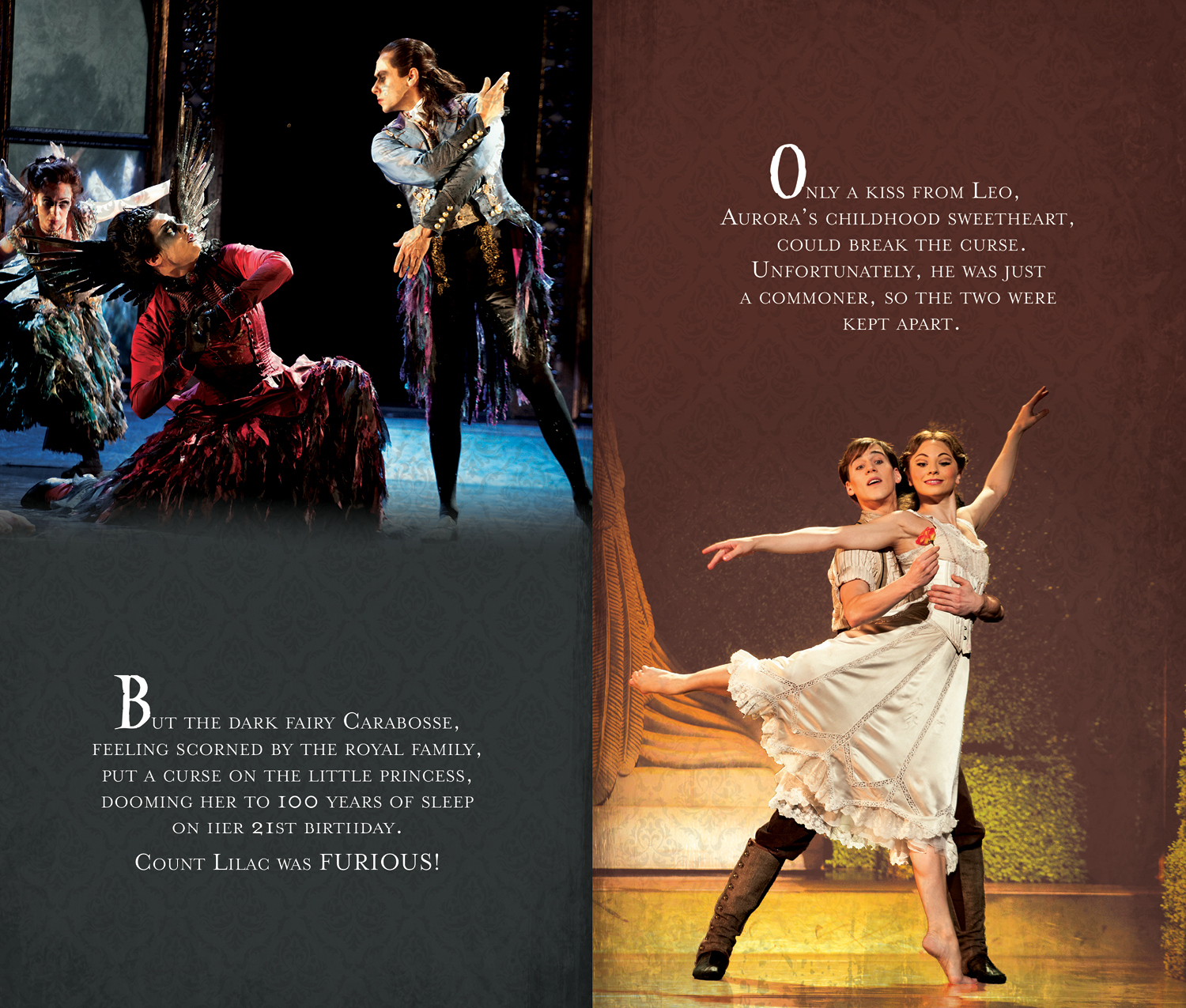 MatthewBourne-SleepingBeauty3.jpg