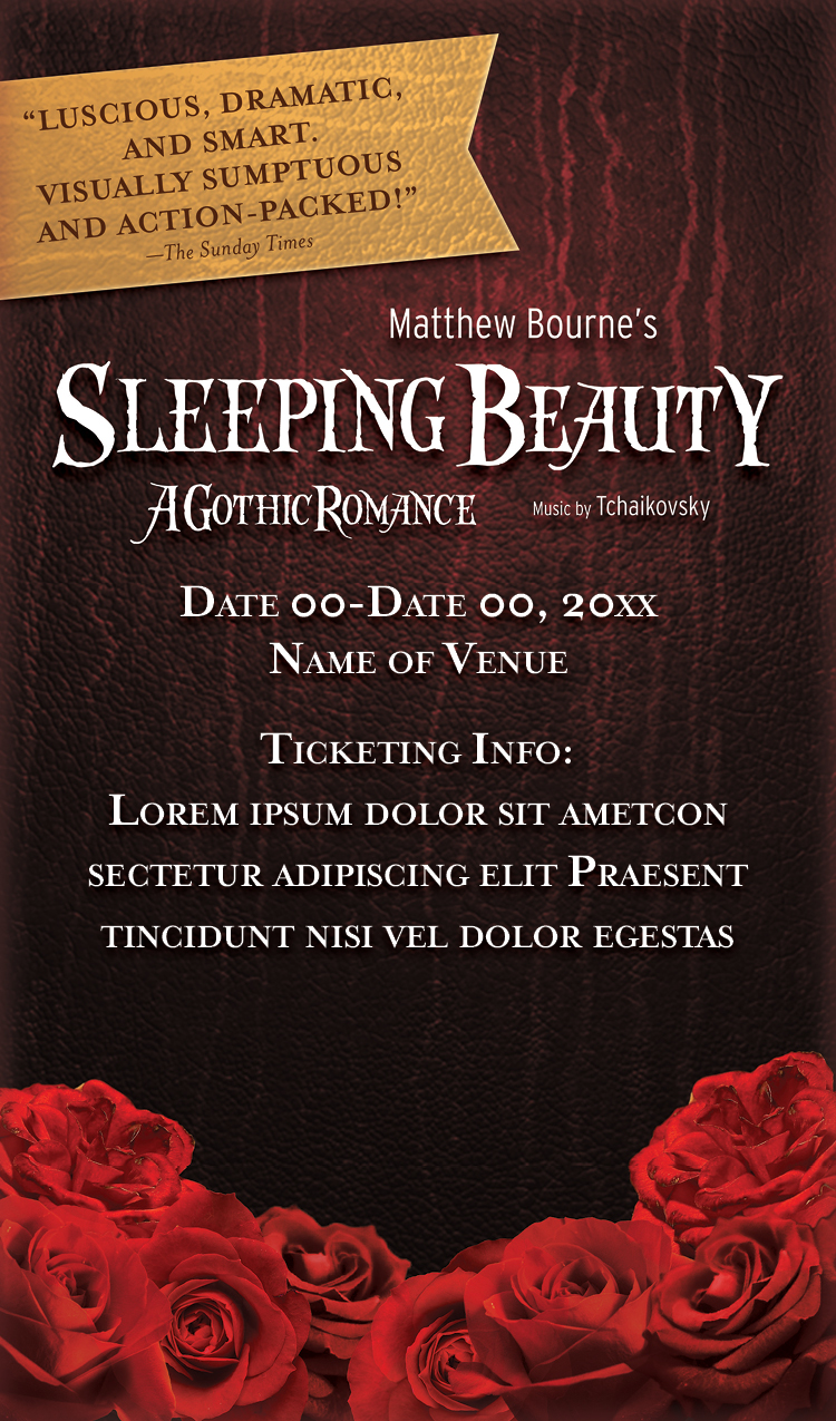 MatthewBourne-SleepingBeauty9.jpg
