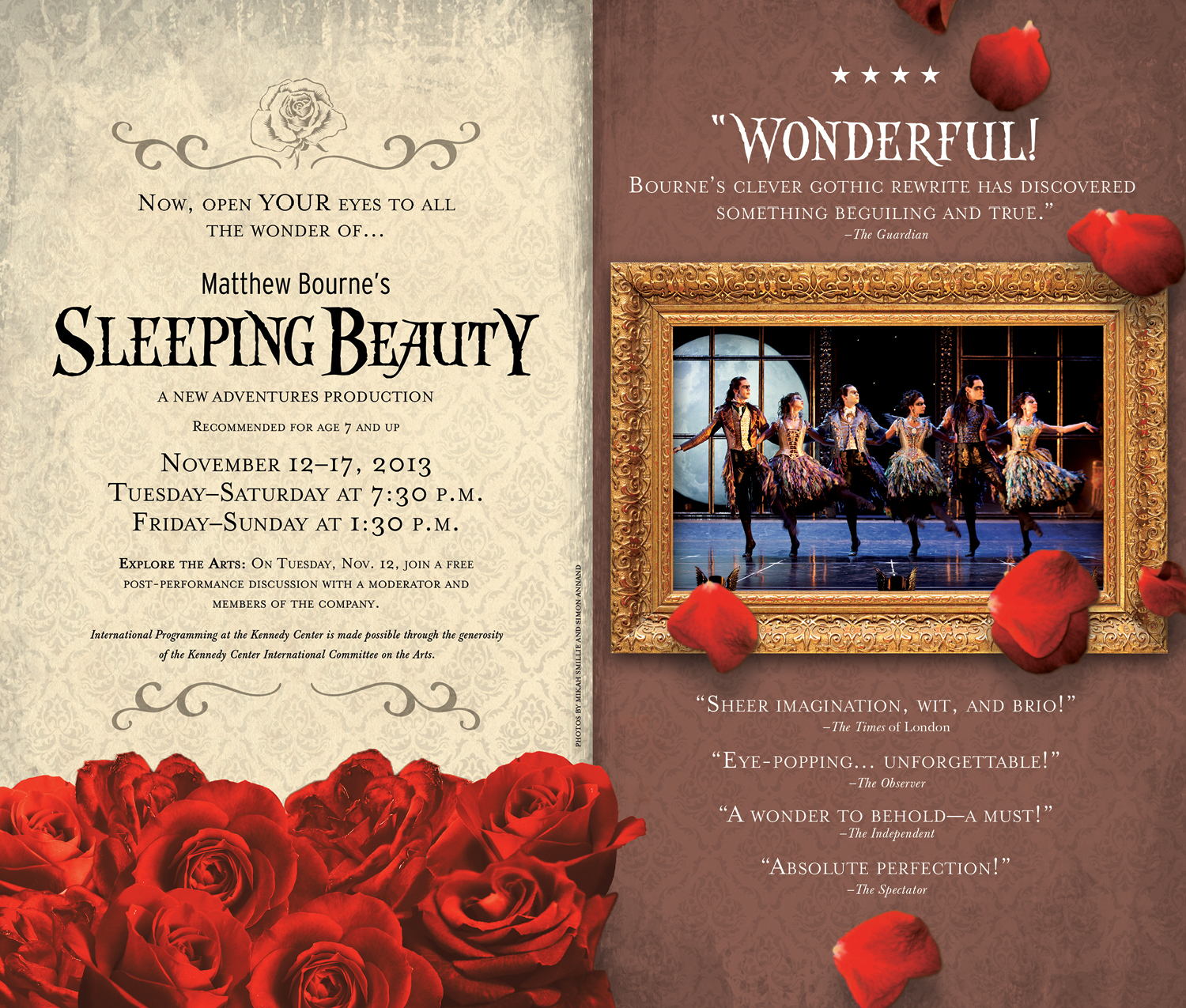MatthewBourne-SleepingBeauty8.jpg