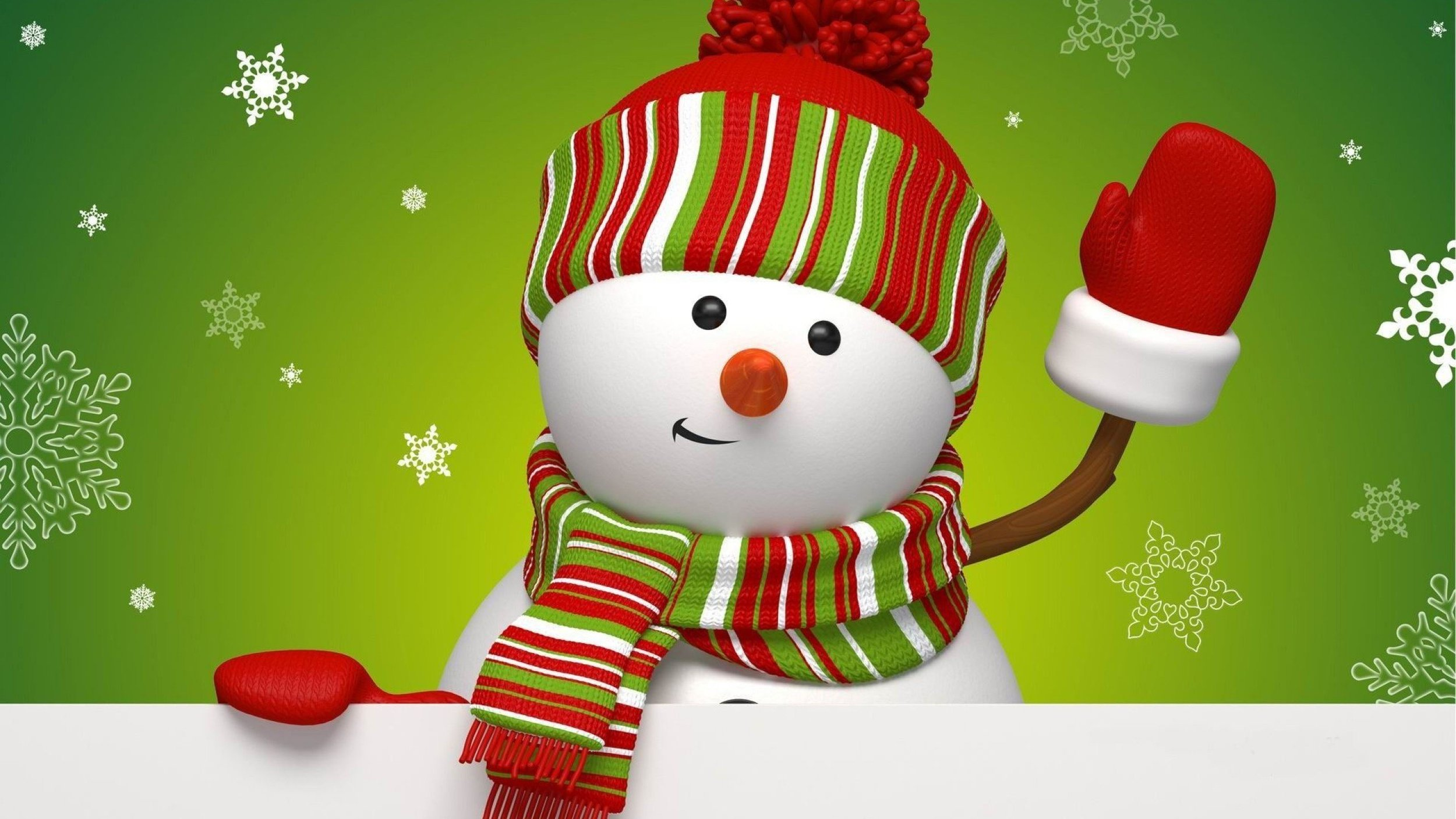 christmas-wallpaper-snowman-aesthetic-cute-anime-wallpapers.jpg