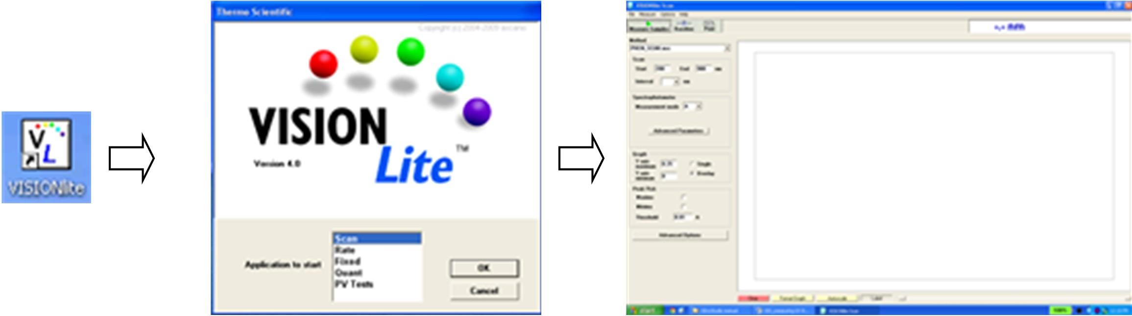 Opening VisionLite.jpg