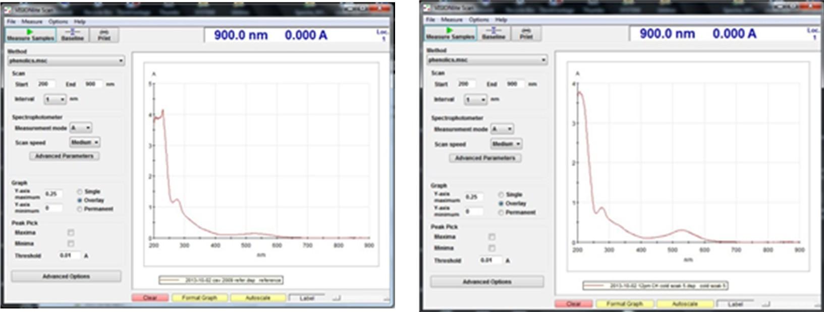 Sample Spectra.jpg