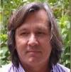 David Estrada Clos Tita.jpg