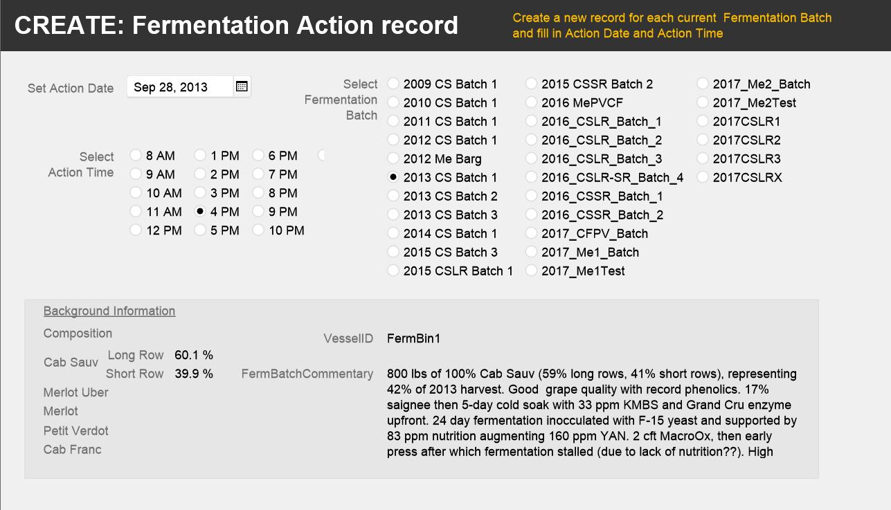 FermBatchActionX.png