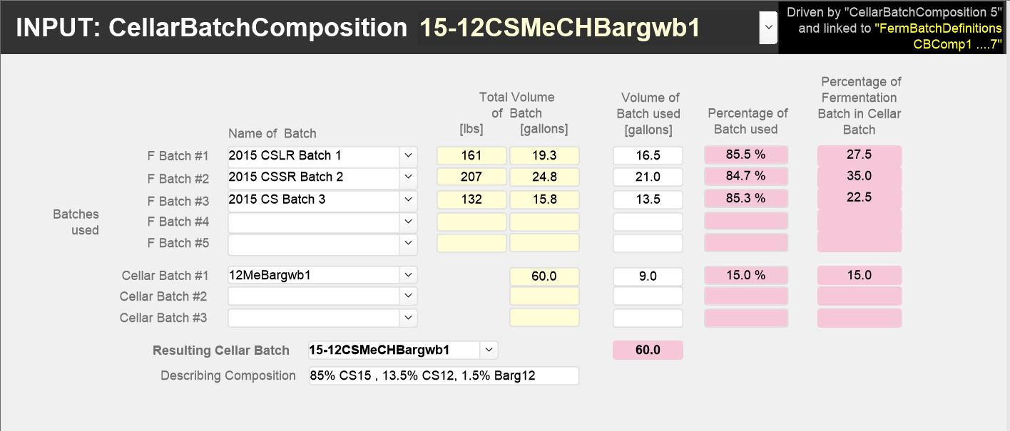 CBCompX1.png