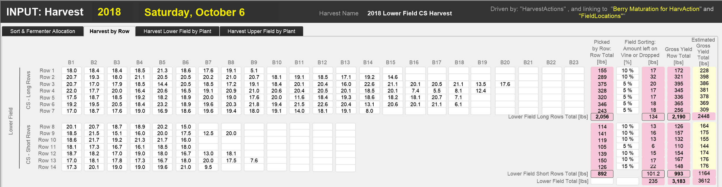 Input HarvestAction lower field example.png