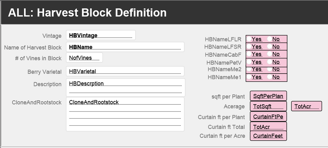 ALL HarvestBlockDefinitions field.png