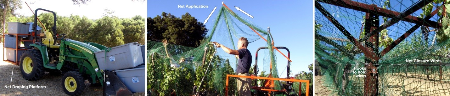 Over-the-top netting.jpg