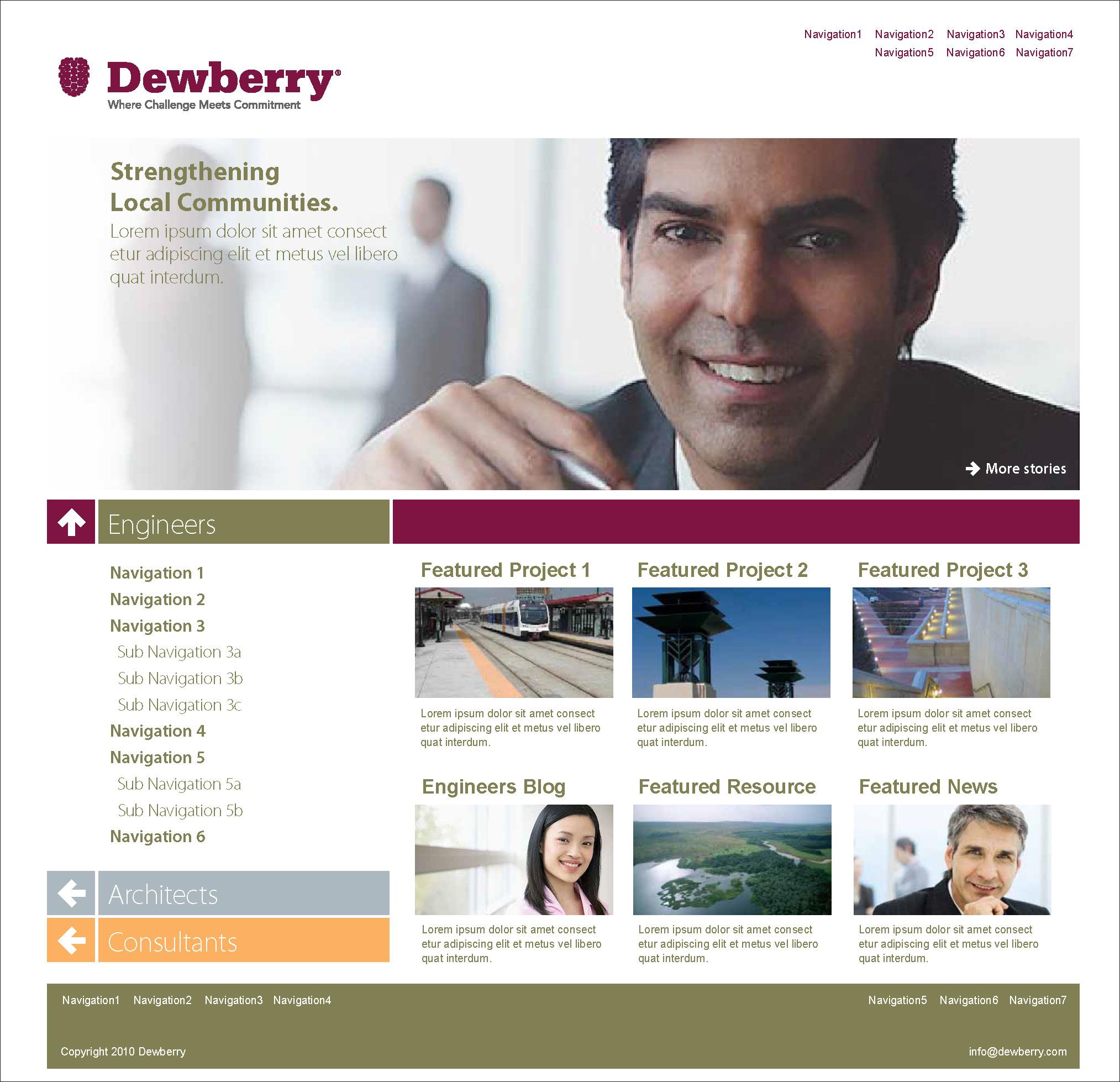 DEW_Web_Eng_OptA_v4.jpg