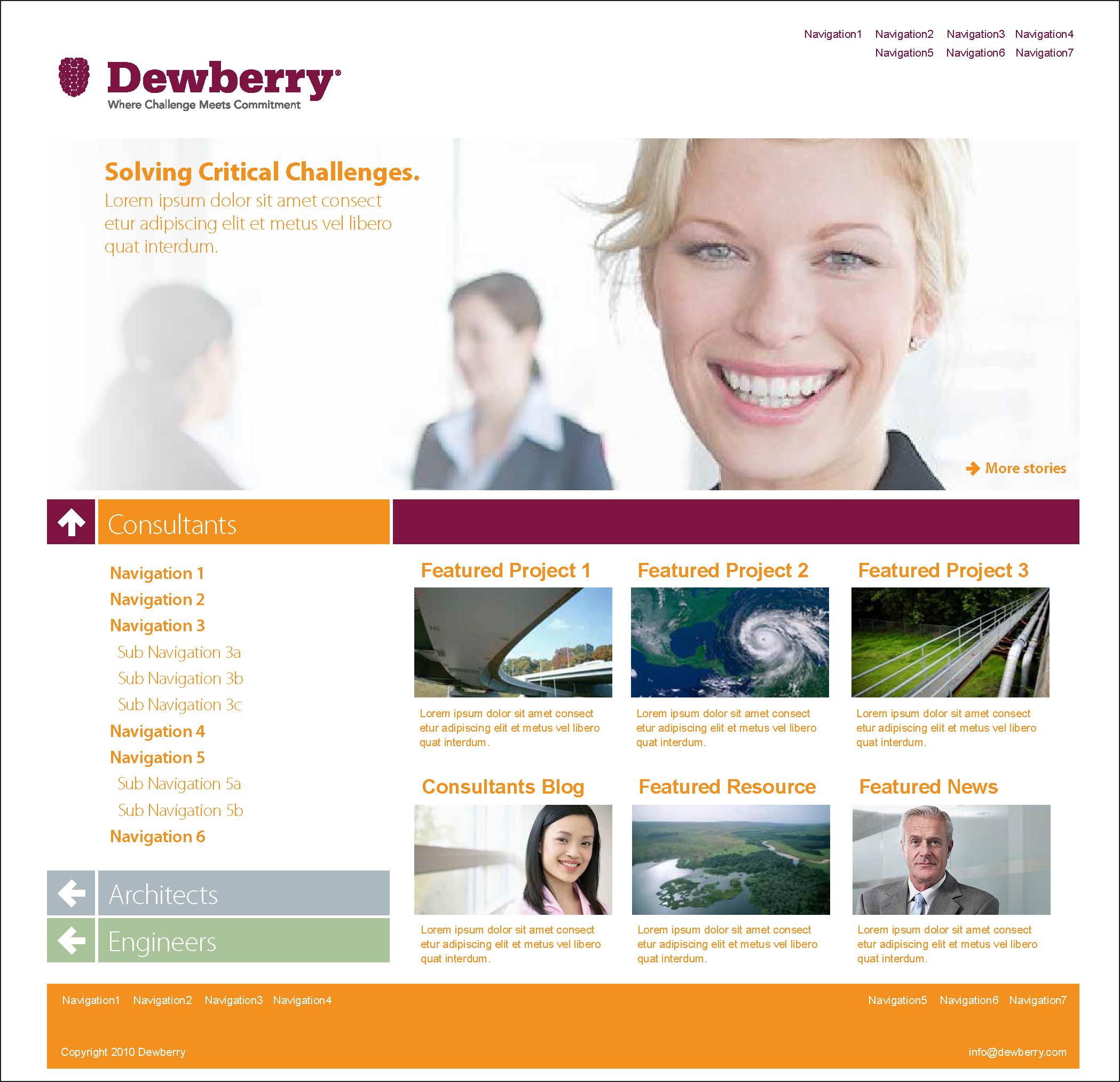 DEW_Web_Cons_OptA_v4.jpg