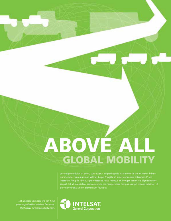 IGC_Mobility_AboveAll_v1b_Page_3.jpg