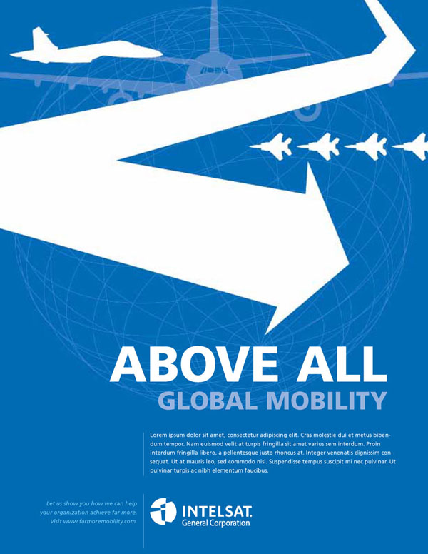 IGC_Mobility_AboveAll_v1b_Page_1.jpg