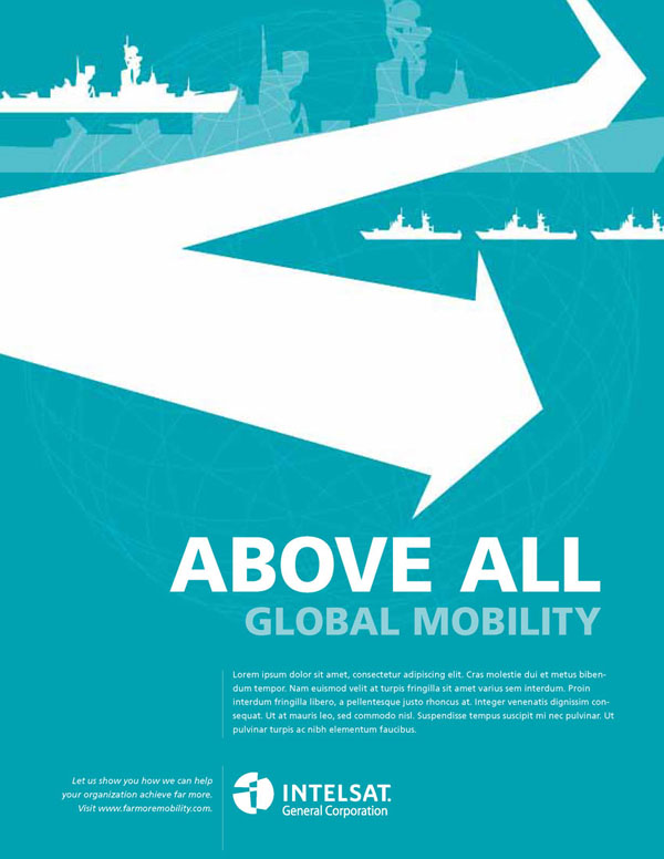 IGC_Mobility_AboveAll_v1b_Page_2.jpg