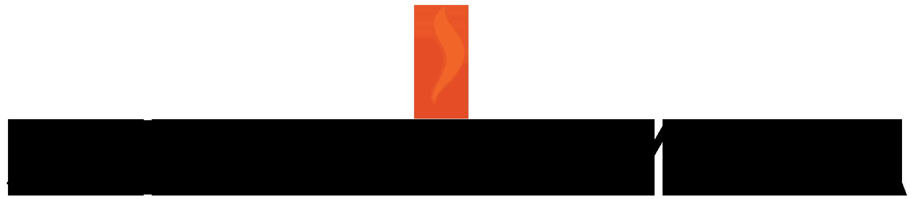 Sleekfire Media Logo 1 Wide.png