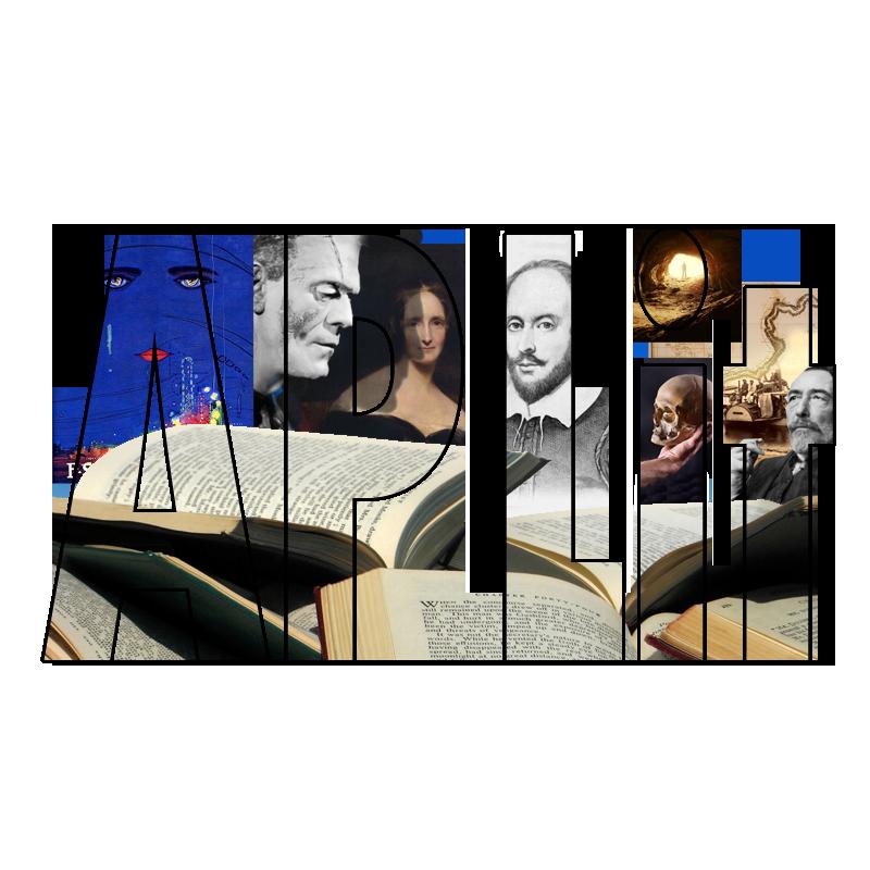 AP-Lit-Collage.png