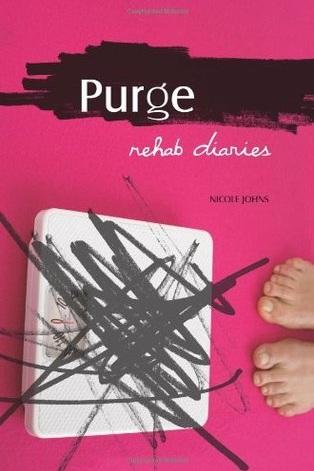 Purged: Rehab Diaries -