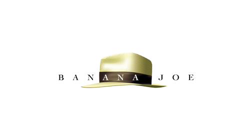 Banana Joe    Mens tropical sportswear.