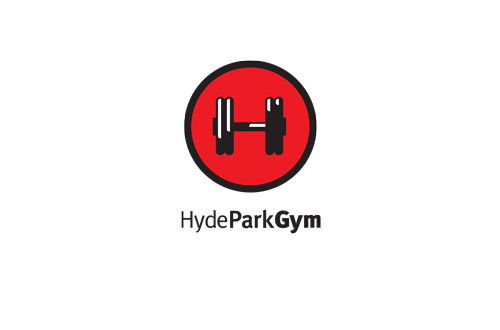 Hyde Park Gym    Owned by 9 time International Bodybuilding Champion, Dave Goodin.
