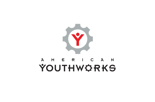 American Youthworks    Secondary education for at risk kids.