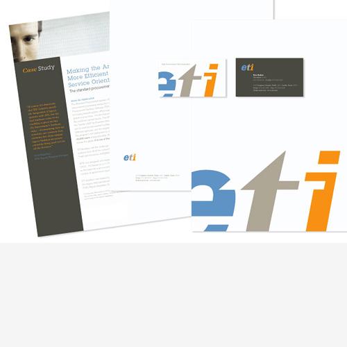 eti_materials.jpg