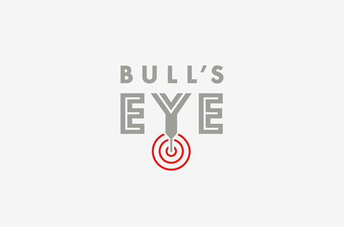 Bull's Eye    Marketing company focusing on specialty items.