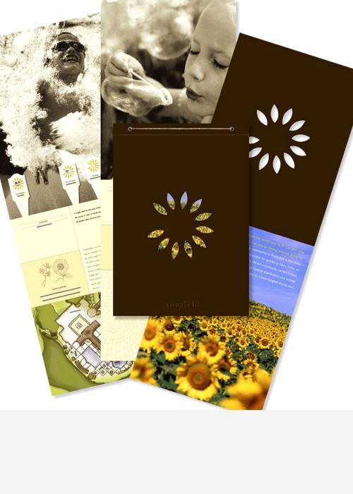 sunfield_brochure.jpg