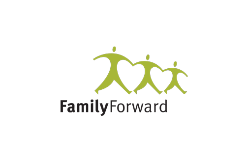 Family Forward    Program for at risk parents.