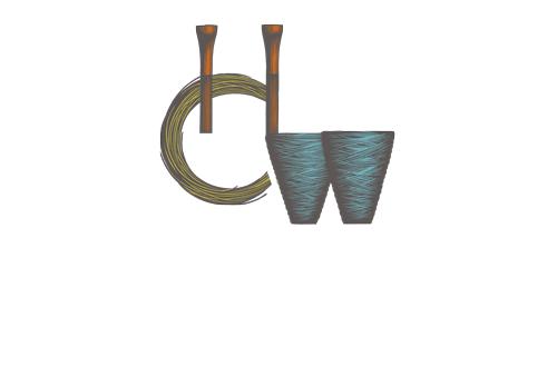 HCW_logo.png