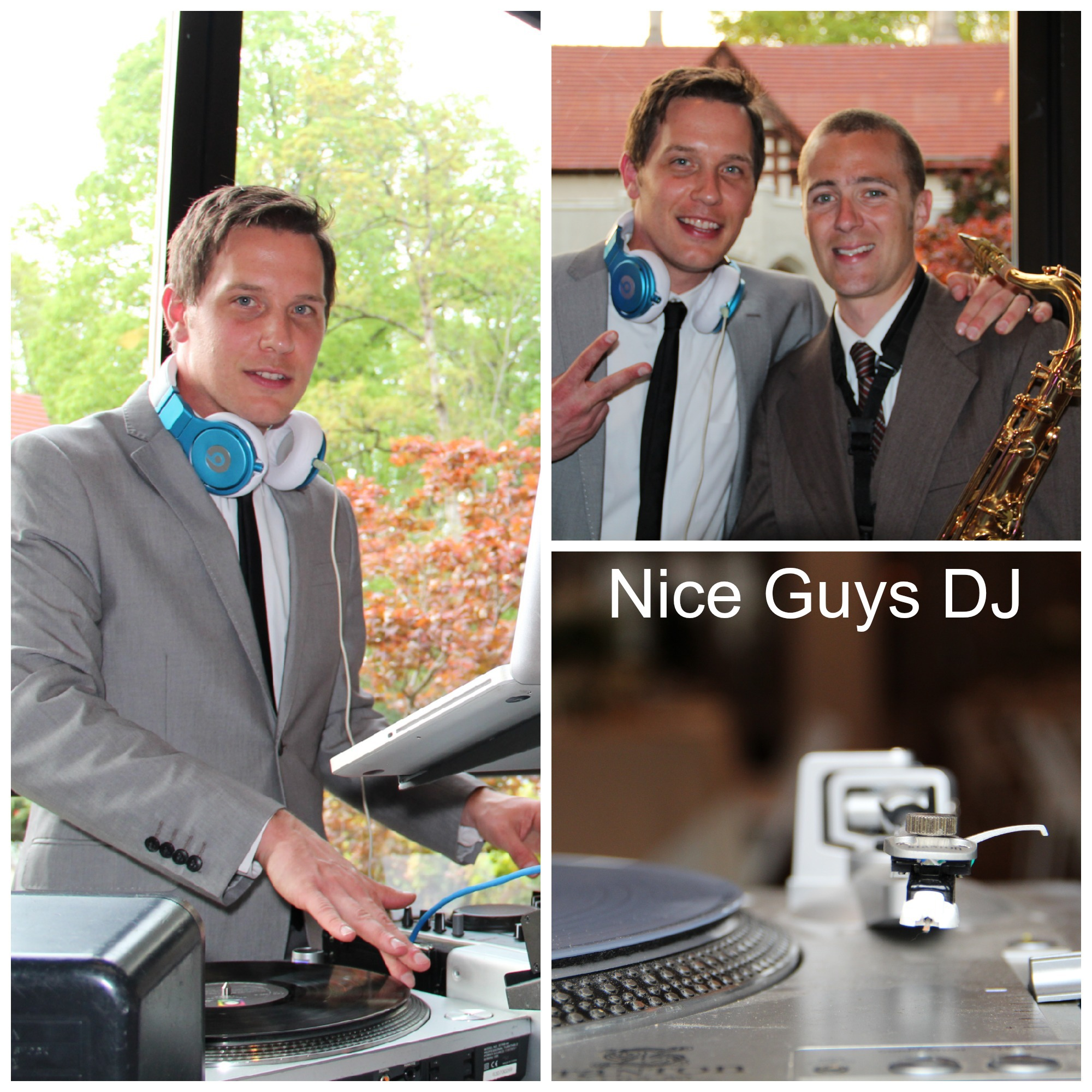 NiceGuysDJ with Will logo.jpg.jpg.jpg