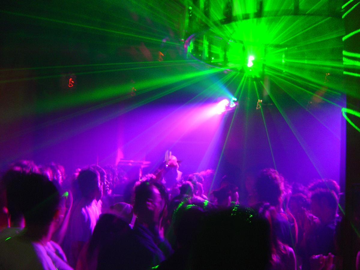 teen club image.jpg