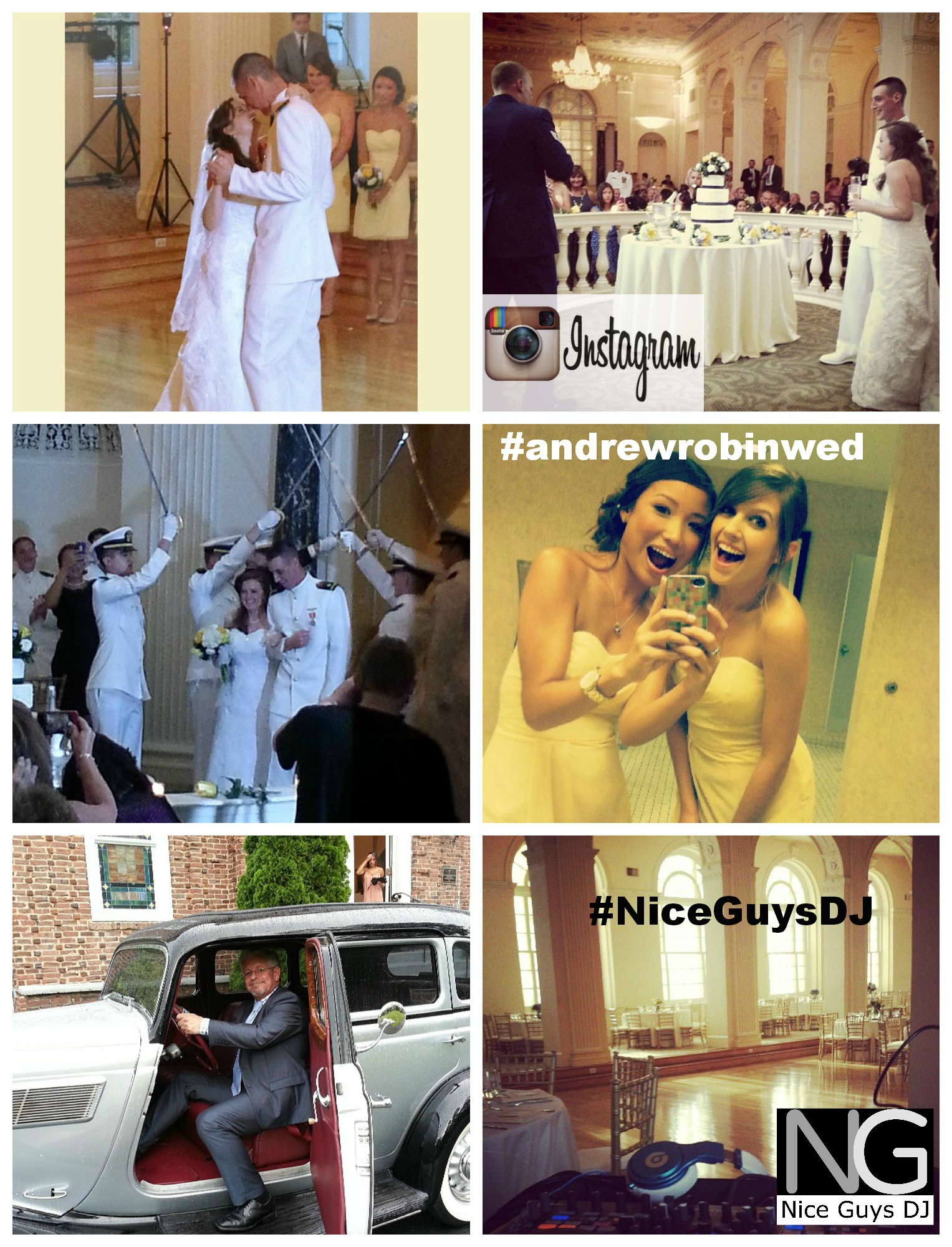 Instagram in Weddings.jpg