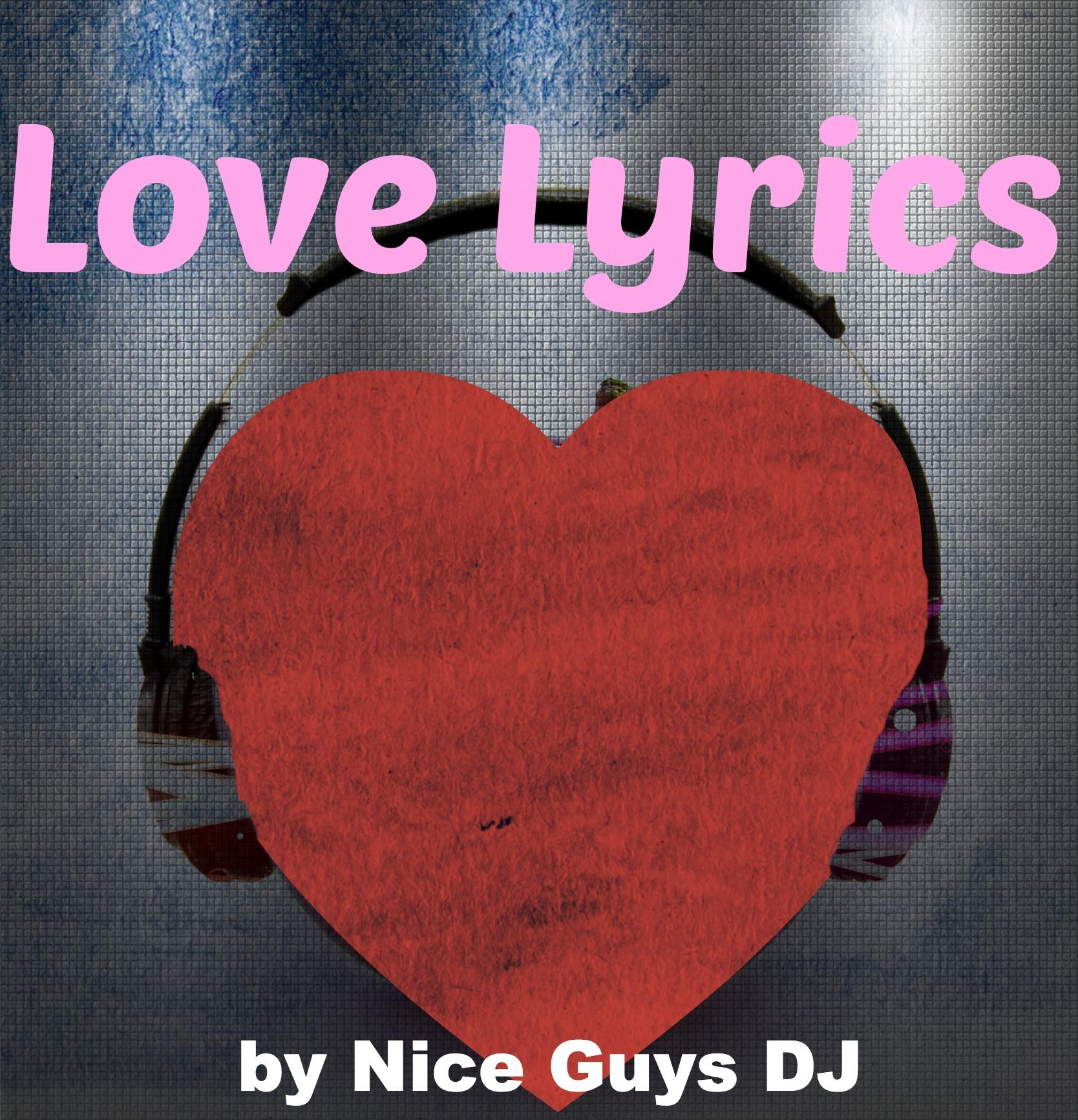 Love Lyrics.jpg.jpg
