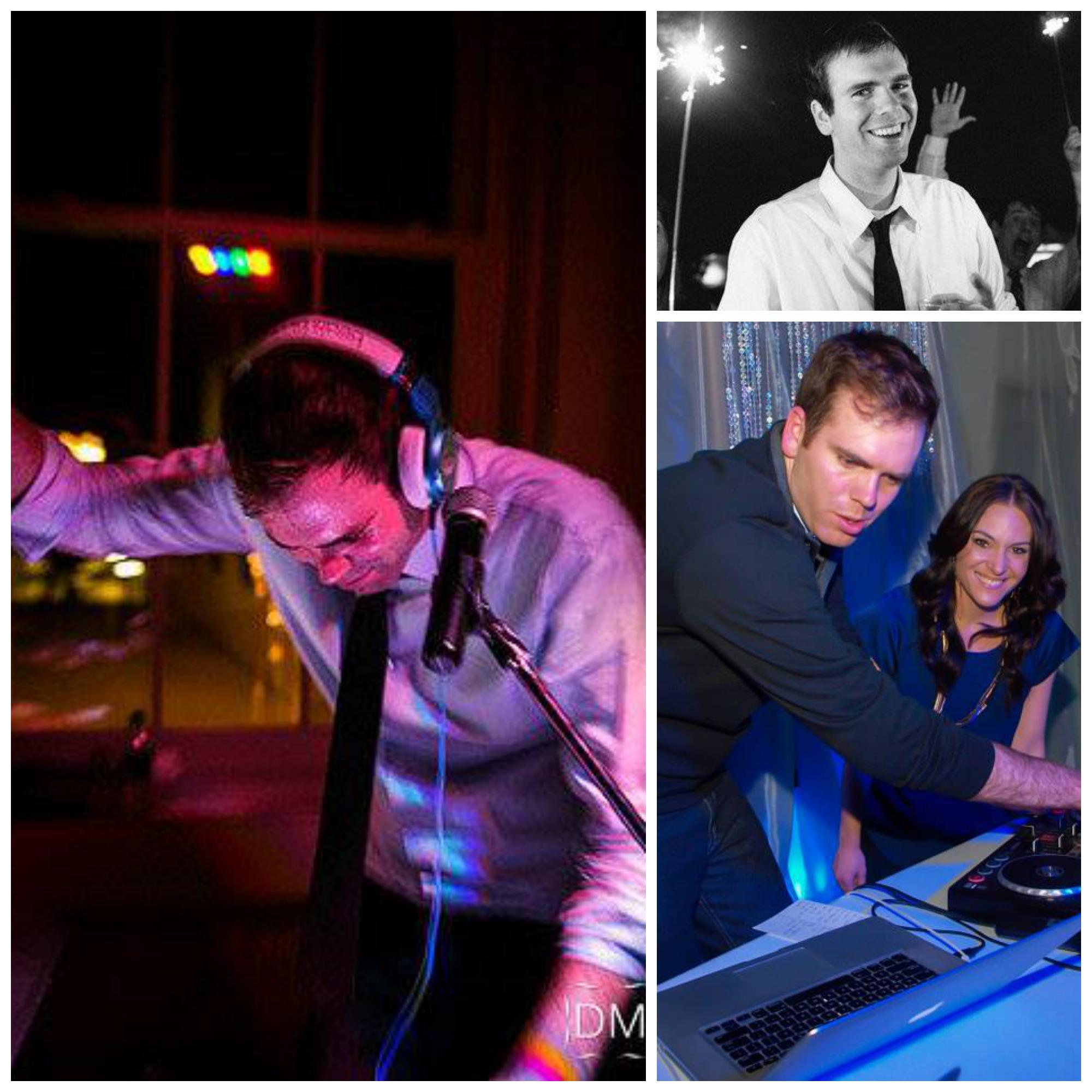 DJ Dave Sewell Nice Guys DJ.jpg.jpg