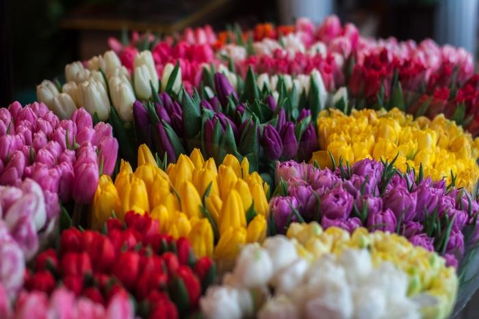 spring_flower_wedding