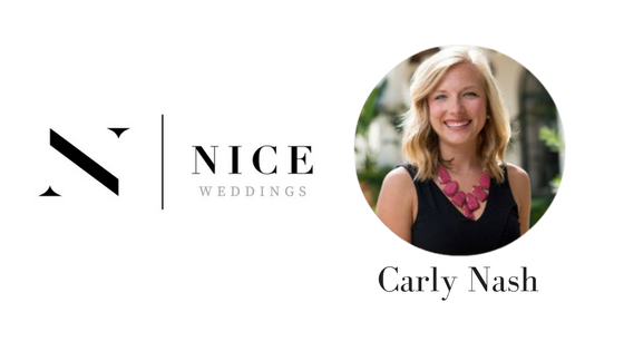 Carly Nash Interview