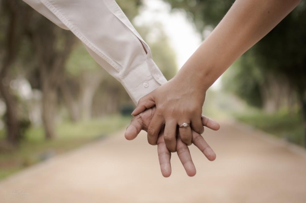 wedding ring trends 2017