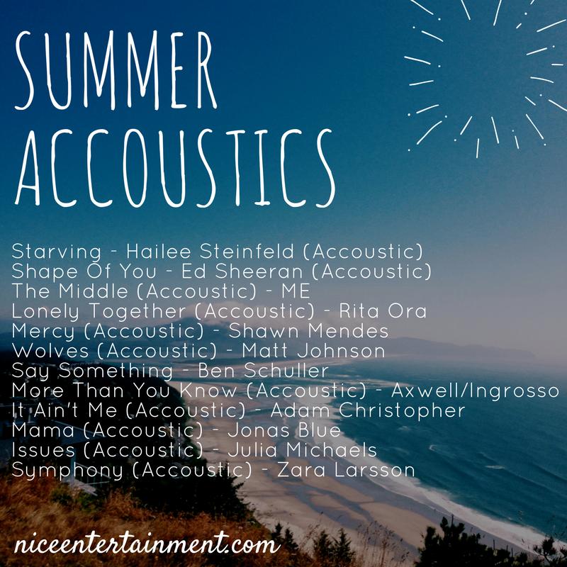 summeraccoustics.png