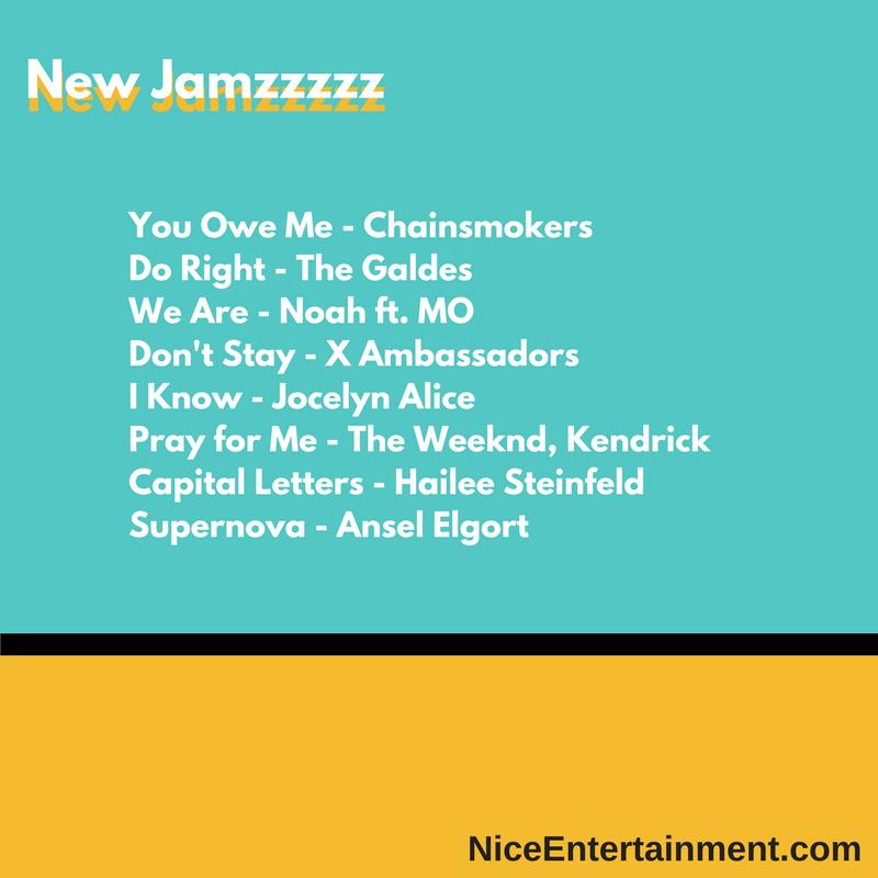 New Jamzzzzz.png