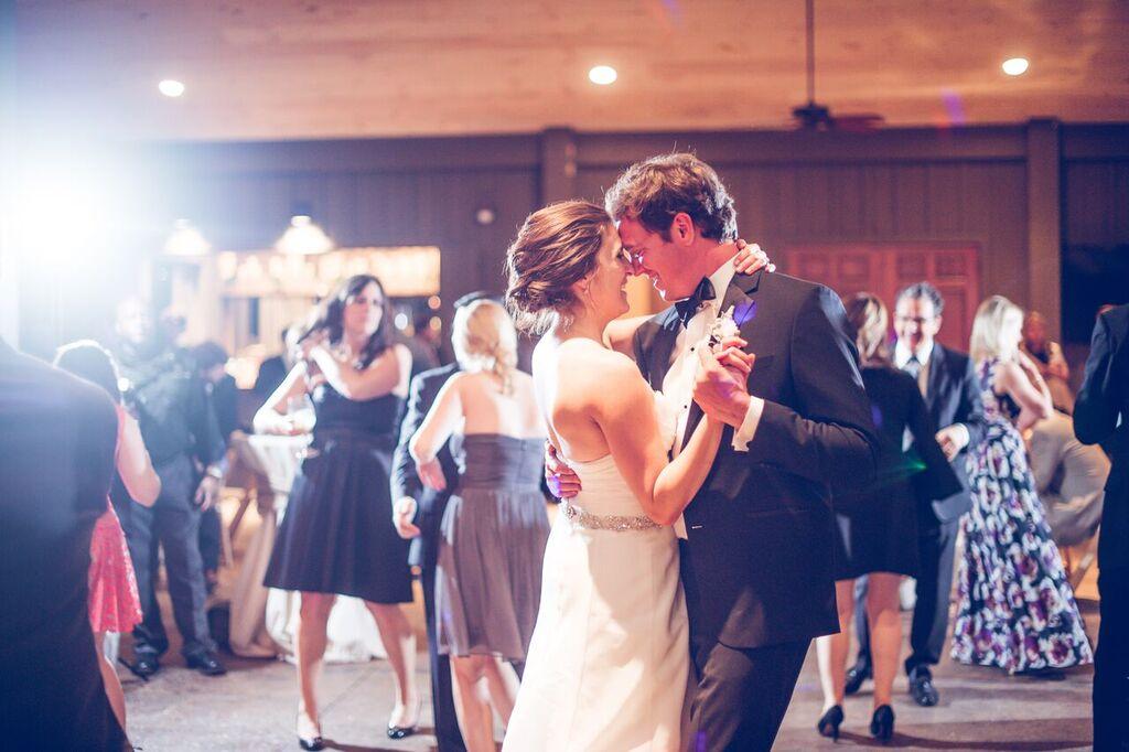 dancing at a wedding.jpg