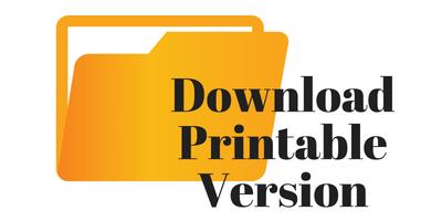 DownloadPrintable Version.png