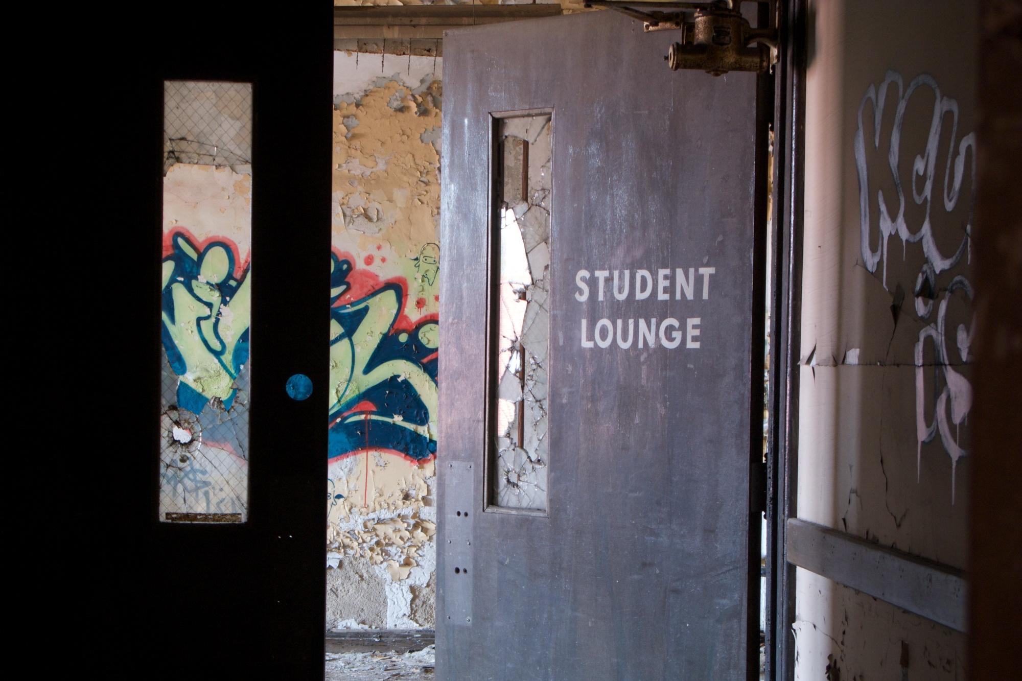 free expression lounge.jpg