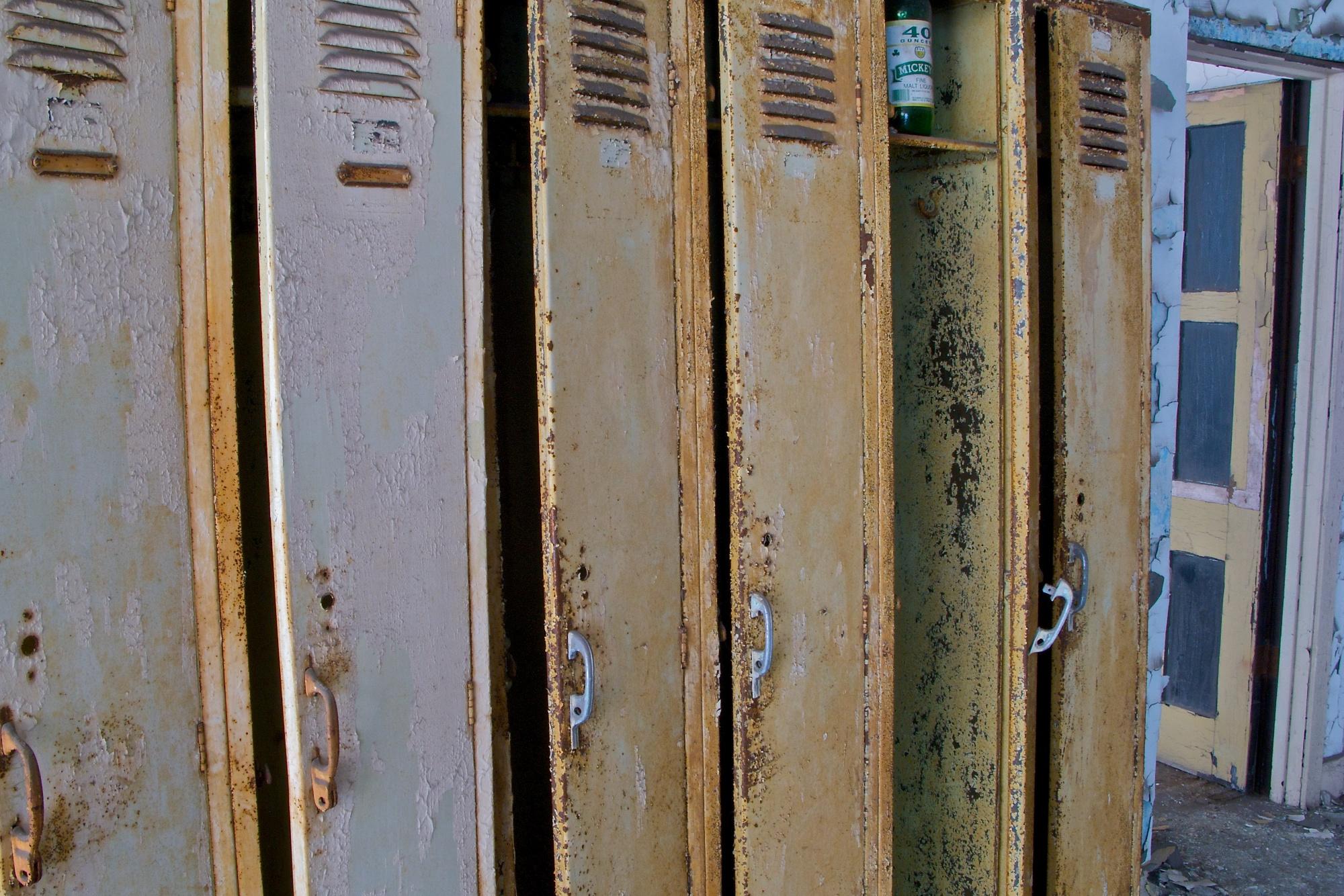 mickey's locker.jpg