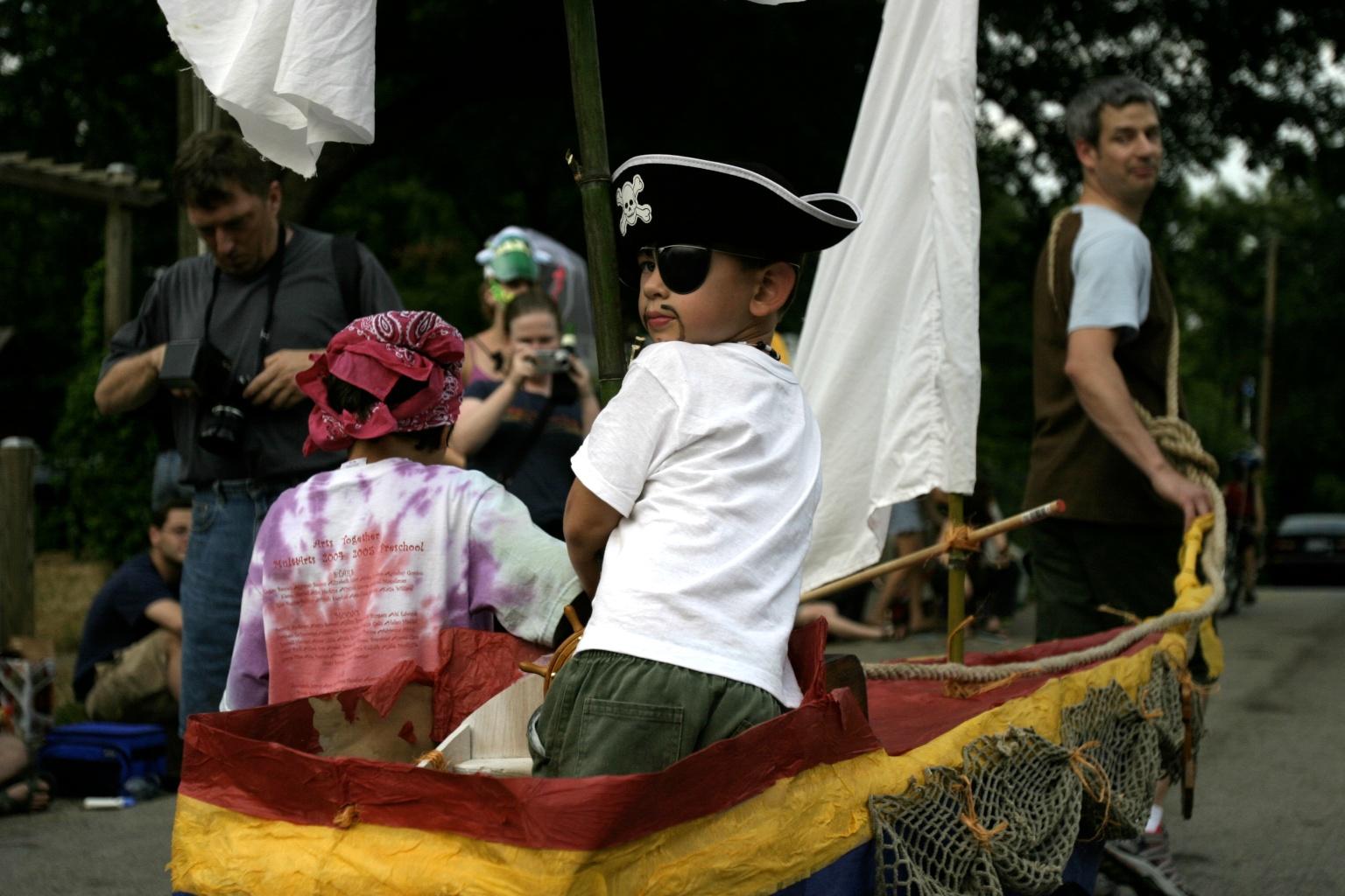 derby pirates.jpg