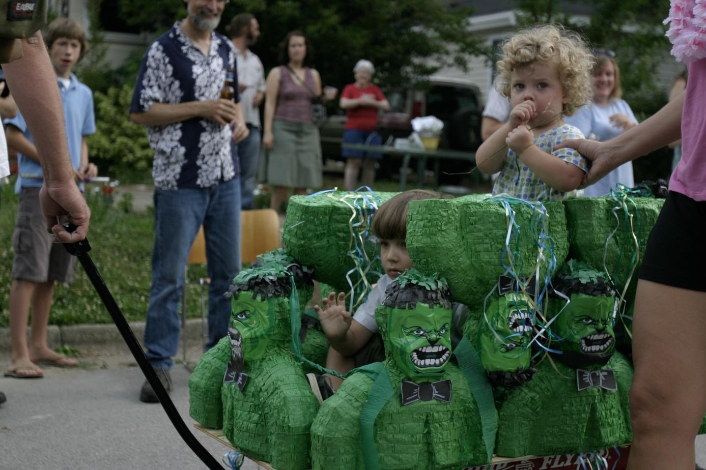 hulmobile.jpg