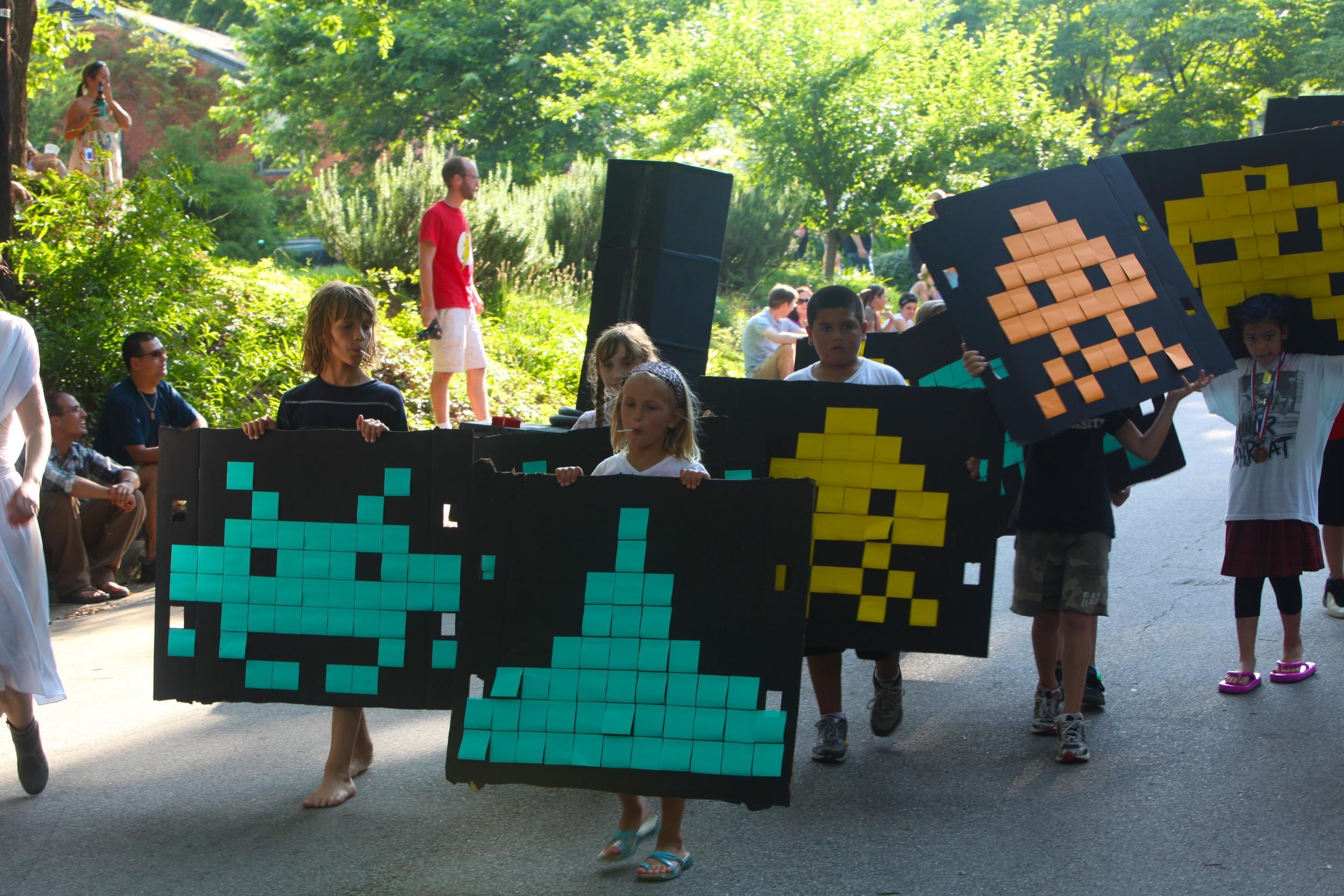 Post-It Invaders.jpg