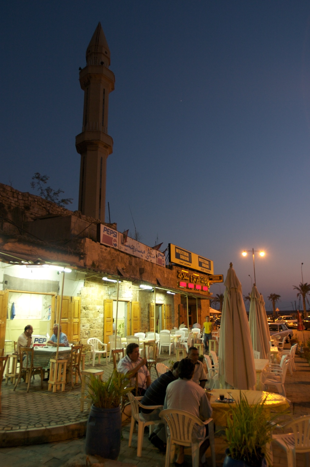 outside the souk.jpg