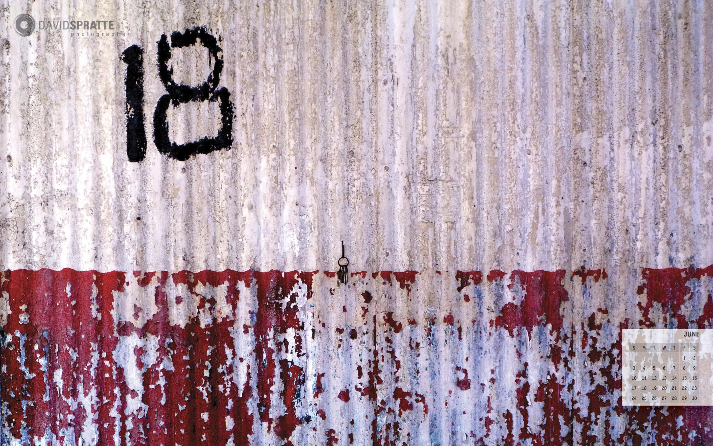 DSPRATTE-2012-Wallpaper-6.jpg