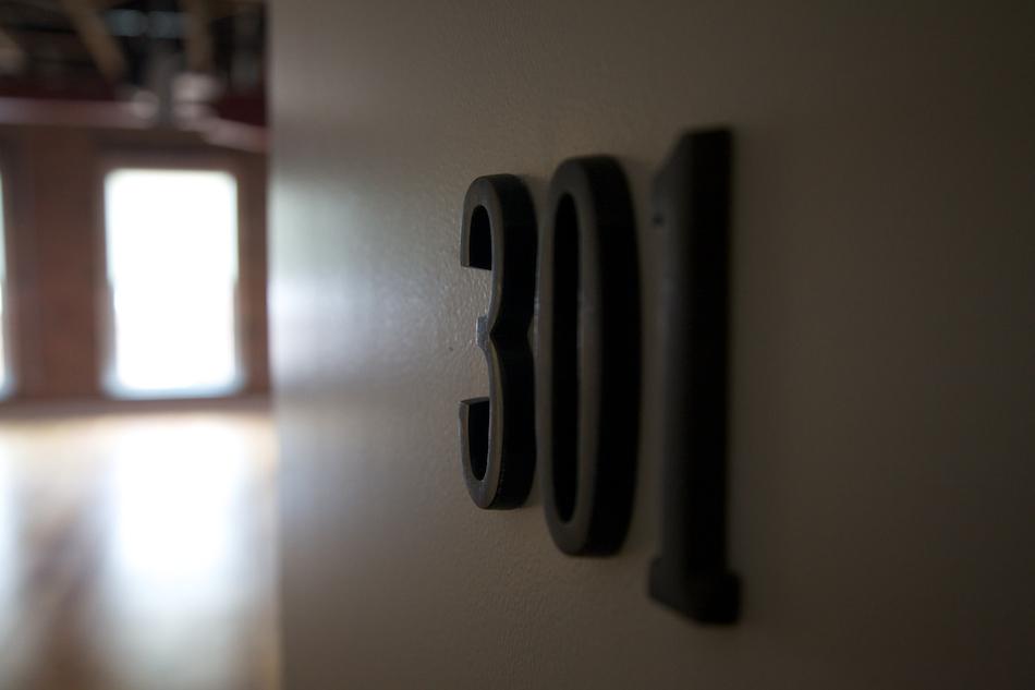 rogers-alley-301.jpg