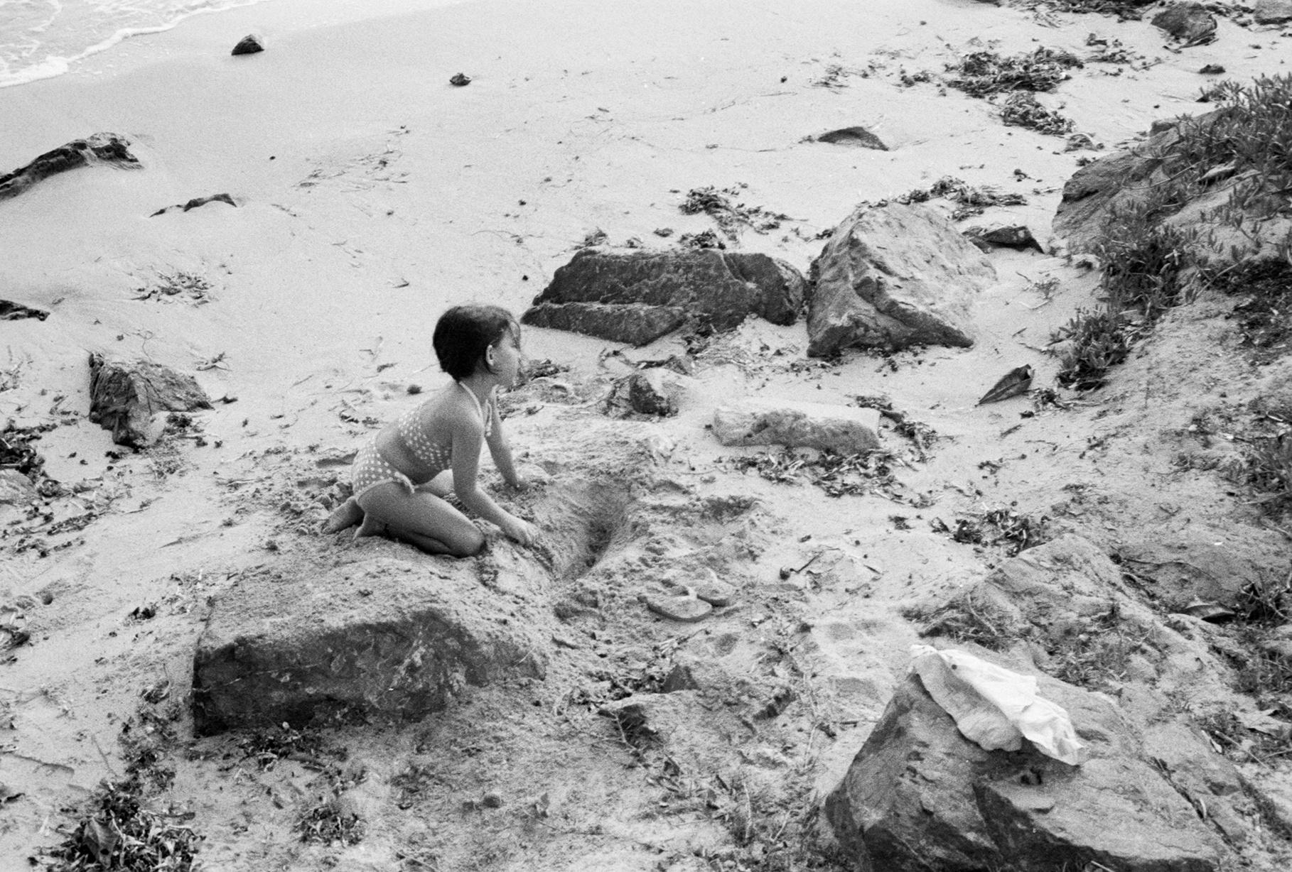 ashore.jpg
